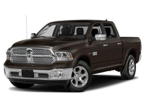 2018 RAM Ram Pickup 1500 for sale in Anamosa, IA