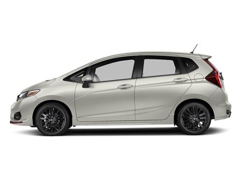 2018 Honda Fit for sale in Madison, NJ