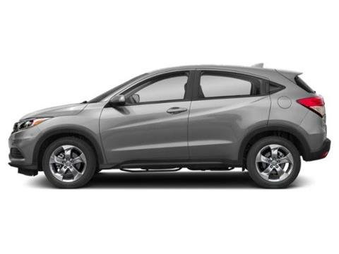 2019 Honda HR-V for sale in Madison, NJ