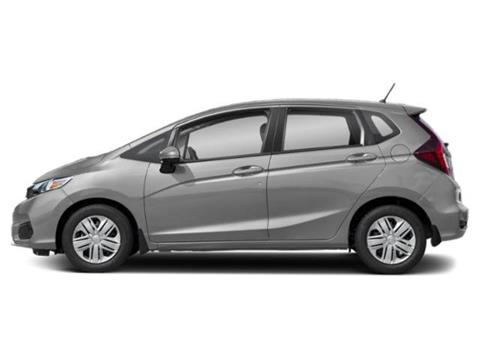 2019 Honda Fit for sale in Madison, NJ