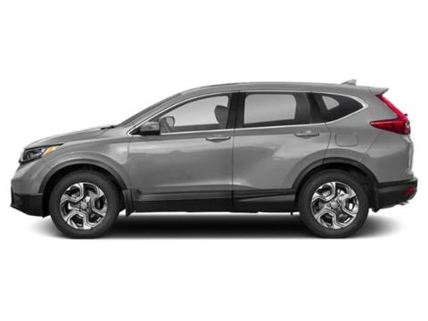 2019 Honda CR-V for sale in Madison, NJ