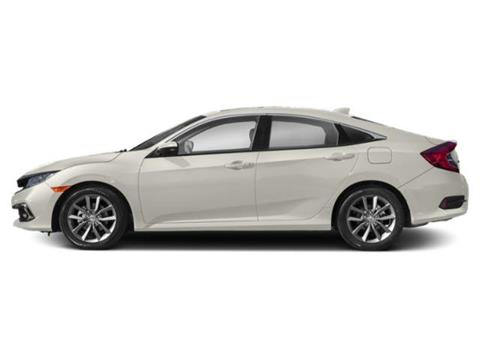2019 Honda Civic for sale in Madison, NJ
