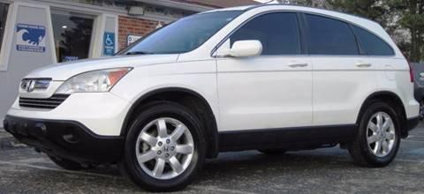2009 Honda CR-V for sale in Woodstock, GA
