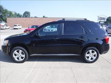 2006 Pontiac Torrent for sale in Huron, SD