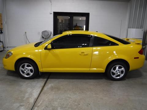2008 Pontiac G5 for sale in Huron, SD