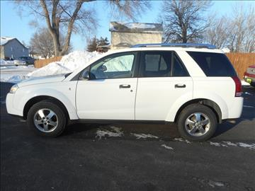 2006 Saturn Vue for sale in Huron, SD