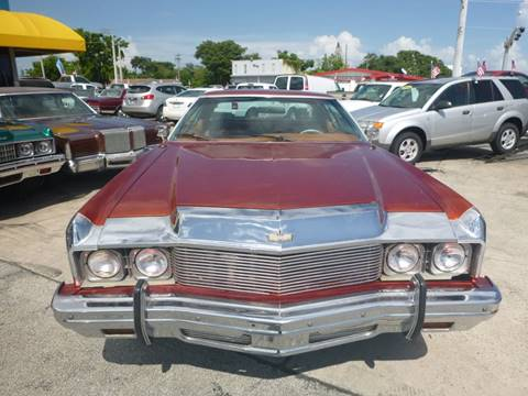 used chevrolet caprice for sale carsforsale com used chevrolet caprice for sale