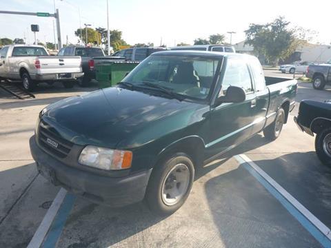 Car Mart Leasing & Sales – Car Dealer in Hollywood, FL