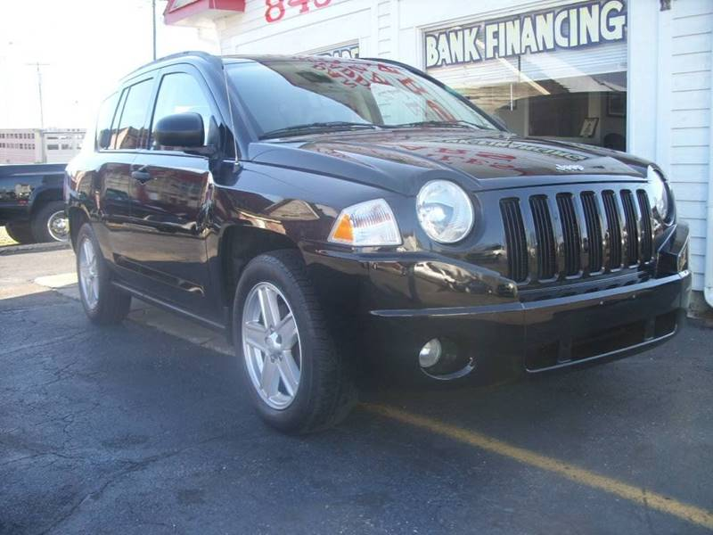 in for moose inventory compass jeep trailhawk sale saskatchewan new jaw