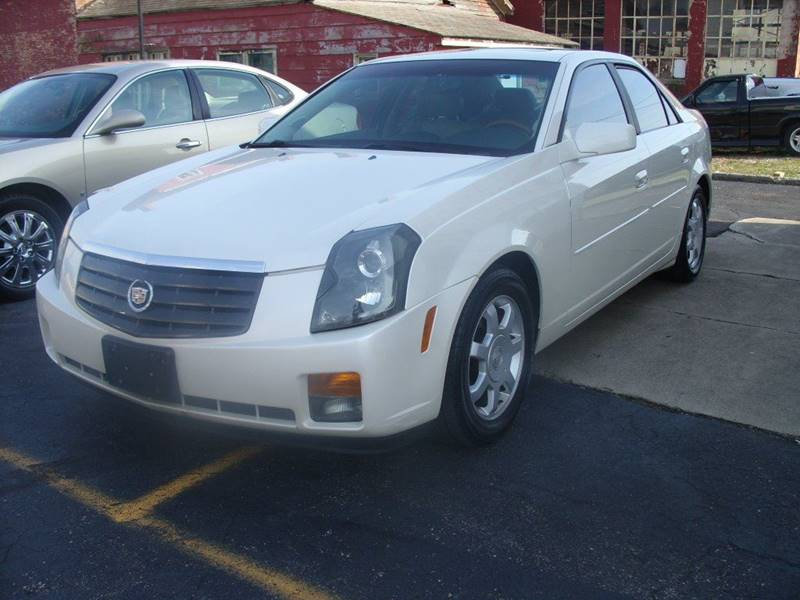 for at luxury cadillac sale sales cts details roseau in abs mn inventory auto