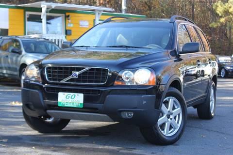 Used Volvo For Sale in Gainesville, GA - Carsforsale.com®
