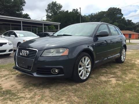 2010 Audi A3 for sale in Pensacola, FL
