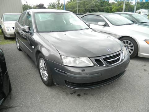 2006 Saab 9-3 for sale in Fort Wayne, IN