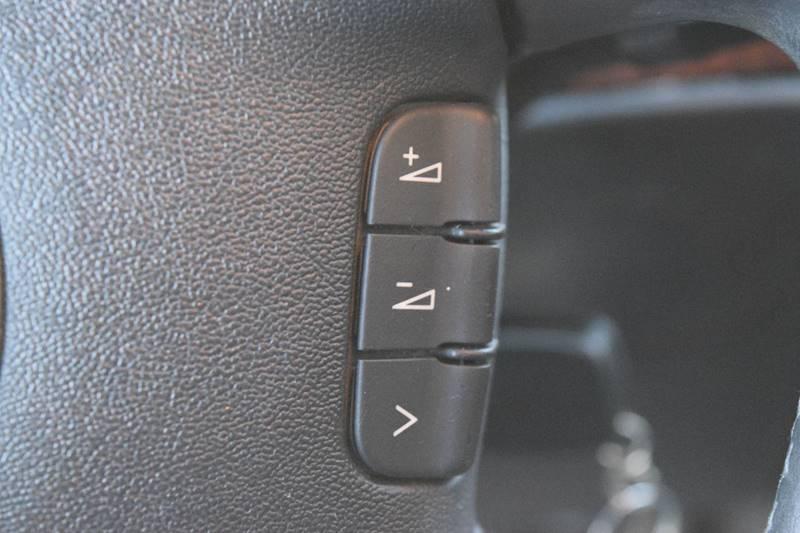 2004 Audi A4 AWD 3.0 quattro 4dr Sedan - Fredericksburg VA