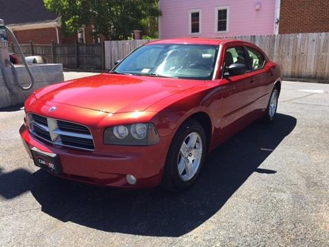 2006 Dodge Charger for sale in North Chesterfield, VA