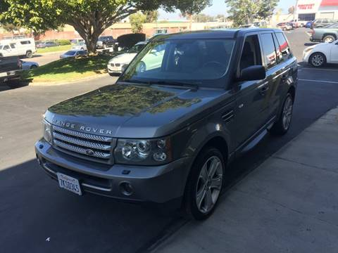 Mirage Auto Sales >> Used Cars San Diego Auto Financing Mirage Auto Sales