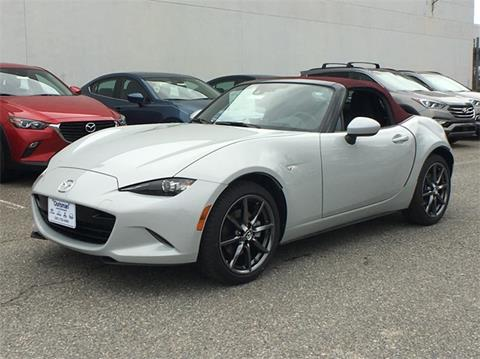 Convertibles For Sale In Laurel Md Carsforsale Com