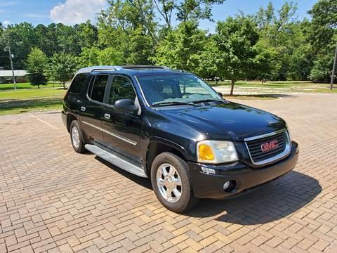 2005 GMC Envoy XUV for sale in Union City, GA
