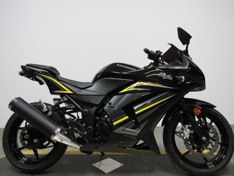 Kawasaki Ninja 250R For Sale - Carsforsale.com®