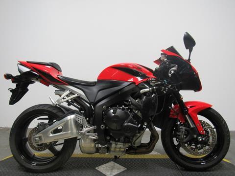 Honda CBR For Sale - Carsforsale.com