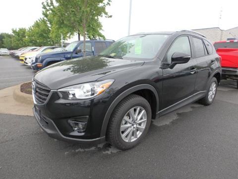 2016 Mazda CX-5 for sale in Winchester VA