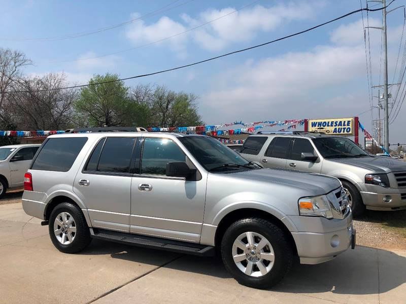 ford expedition oem dimensions suv warning exterior reviews limited top problems el rq