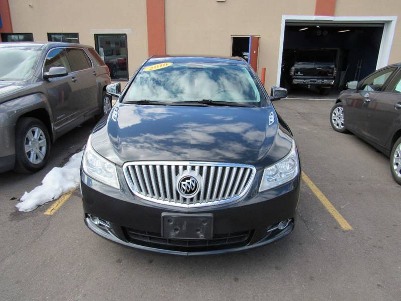 lakewood buick at inventory resale for cx sale larry lacrosse ny details spacc in