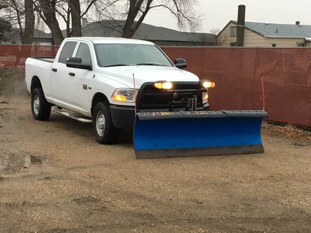 used pickup trucks for sale in aberdeen sd. Black Bedroom Furniture Sets. Home Design Ideas