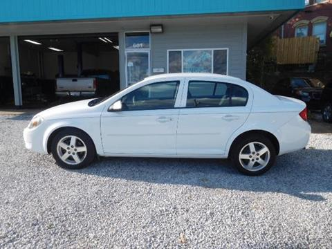 2010 Chevrolet Cobalt for sale in Akron, OH