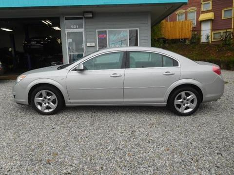 2008 Saturn Aura for sale in Akron, OH
