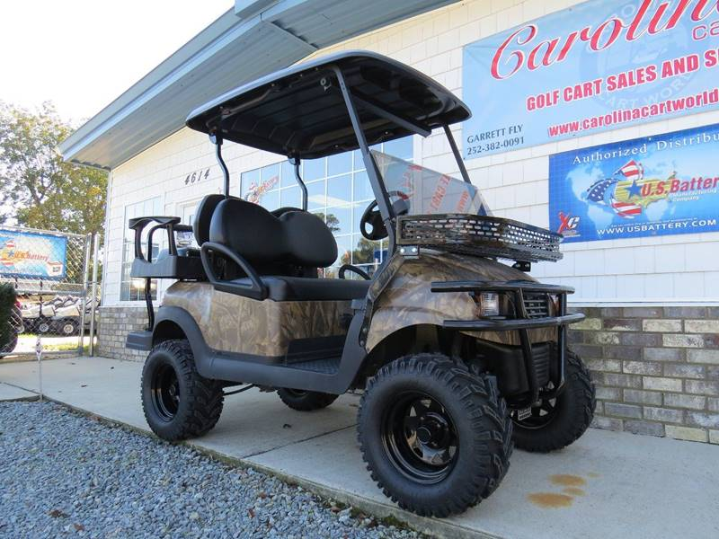 Used Golf Carts For Sale Goldsboro Used Golf Cart Sales Dudley NC ...