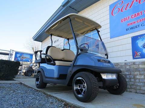 Club Car For Sale - Carsforsale.com® Mercedes Used Electric Golf Carts on mercedes golf cart body, mercedes used accessories, used gasoline golf carts, mercedes golf cart craigslist, mercedes used trucks, polaris electric golf carts, used cadillac golf carts,