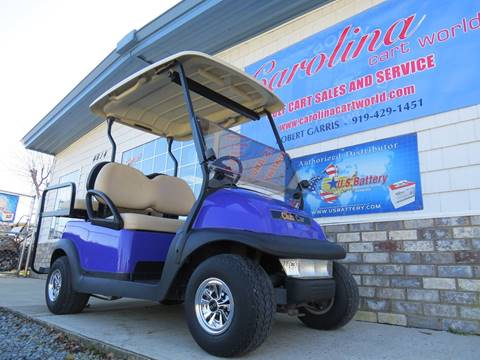Club Car For Sale In Columbus Ga Carsforsale Com