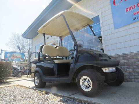 Used Club Car Precedent For Sale in Maine - Carsforsale.com® Golf Carts Maine Sale on golf cort, golf carts with guns, golf store sale, golf buggy, hot tub sale, bus sale, carport sale,