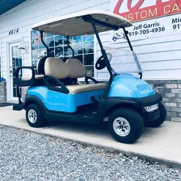 Used Club Car For Sale Carsforsale Com
