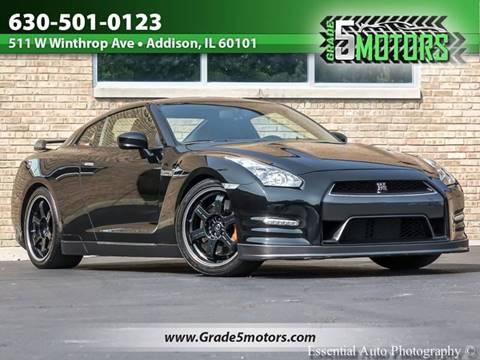 2013 nissan gt r for sale for Elite motors concord ca