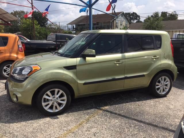 eco photo test and car instrumented s review soul original kia price reviews driver