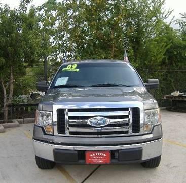 M&M Auto Sales >> M L Auto Sales Car Dealer In Houston Tx