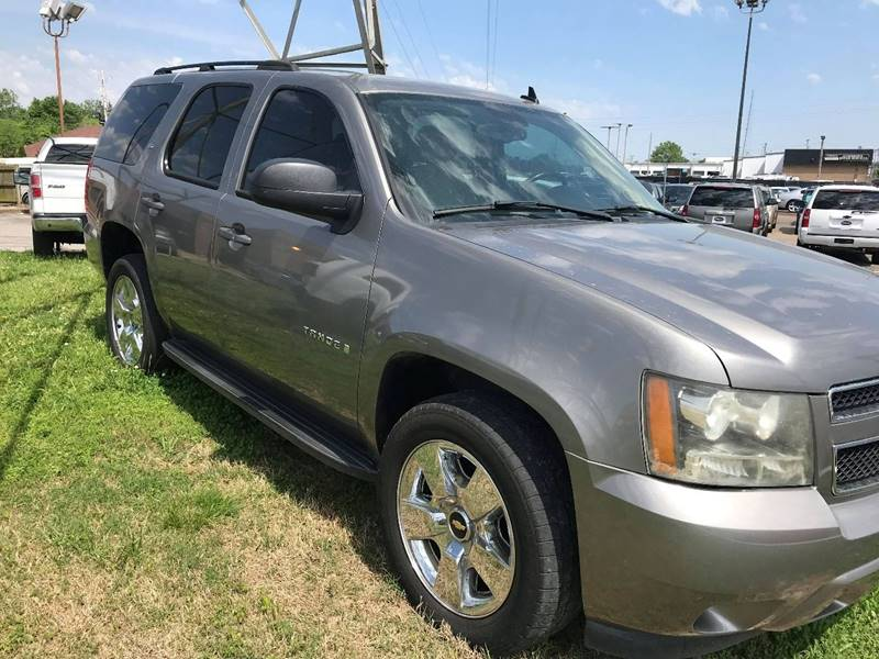south ls la chevrolet nul tahoe playita contact auto ca gate suv veh in