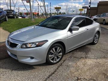 2008 Honda Accord for sale in Memphis, TN