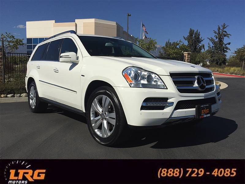 used auto saugus wheel all mercedes gl cars benz navigation drive bluetec mall diesel at class