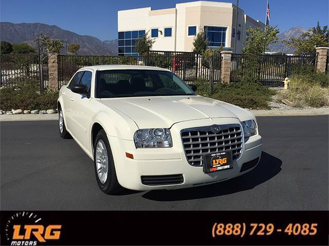 prices in quality esprit at toit for insurance a coverage today saint car quote cuir ask used competitive ca mags sale en chrysler