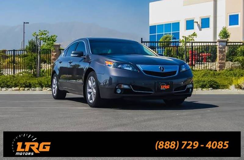 fl photo vehicle tl acura park lake for sale in used vehicledetails