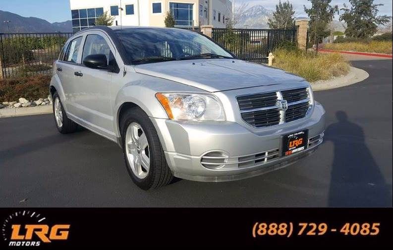 dodge sale and ca caliber carpages oshawa in new mississauga sxt ontario for used on cars calibers