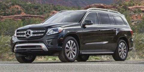 2018 Mercedes-Benz GLS for sale in Lynnwood, WA
