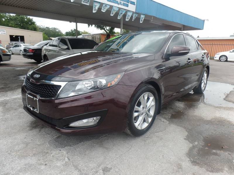 sale express nerger s bound inventory kia for brook optima auto in at nj details lx