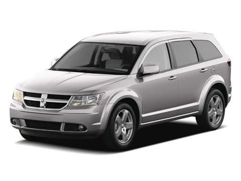 Hometown Motors Weiser Idaho >> Dodge Journey For Sale in Idaho - Carsforsale.com