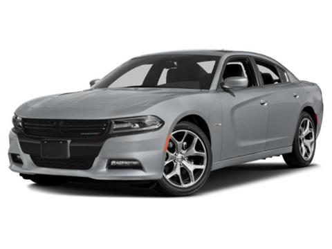 2018 Dodge Charger for sale in Weiser, ID