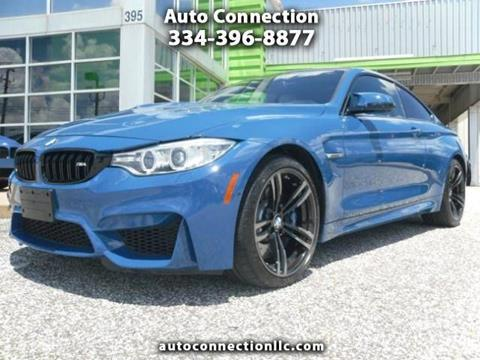 sedan image hqdefault coupe bmw photos used live preview news