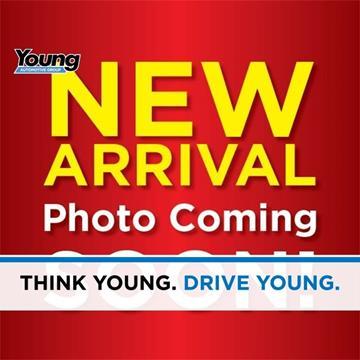 2019 GMC Yukon XL for sale in Layton, UT